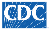 Centers for Disease Control and Prevention (CDC, USA)