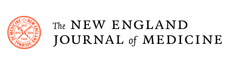 The New England Journal of Medicine (NEJM)