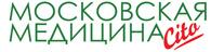Московская медицина